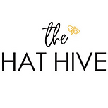 the hate hive logo.png