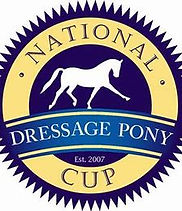 national pony dressage cup logo.jpg
