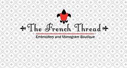 the french thread 2.jpg