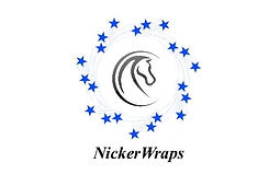 nicker wraps logo.jpg