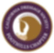 foothills logo 180x180.JPG