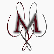 liet jes market logo.jpg