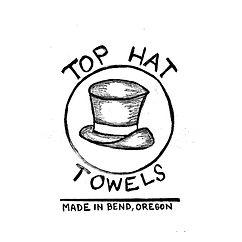 tophathotels logo.jpg