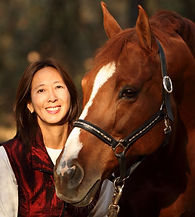 Michele Ng & horse new cropped.JPG
