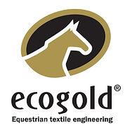 ecogold logo.jpg