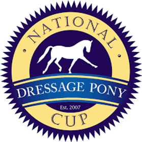 pony cup.png