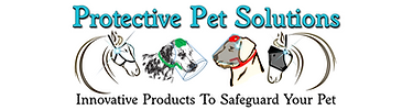 protective pet solutions logo.png