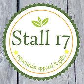 stall 17 logo.jpg