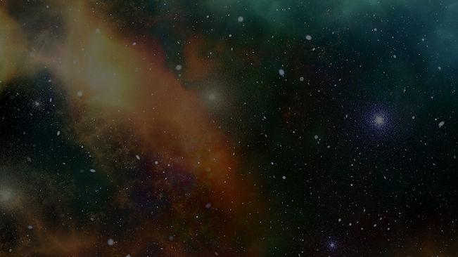 infinite-dark.jpg
