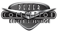 Dezer Collection.png