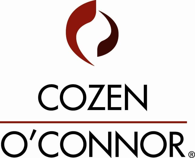 Cozen-OConnor-Logo.jpg