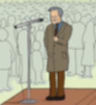 Man-Speaking-Crowd-3017230 (1).jpg