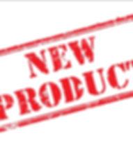 New-Product-2360773.jpg