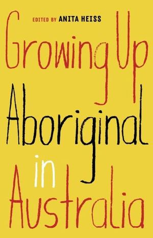 growing-up-aboriginal-in-australia
