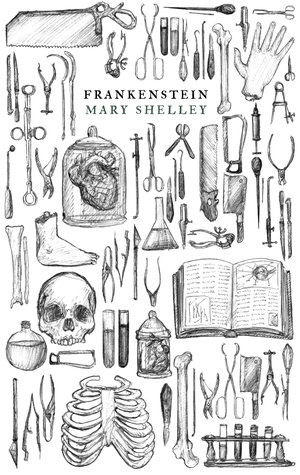 frankenstein+cover