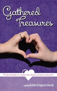 Gathered-Treasures-Cover-189x300.jpg
