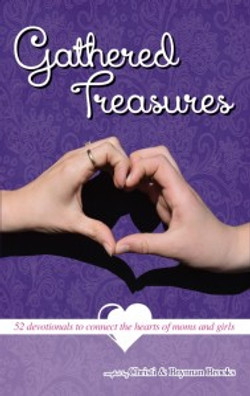 Gathered-Treasures-Cover-189x300