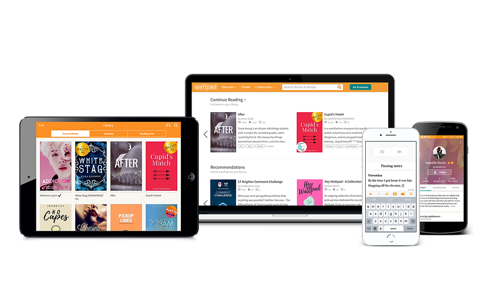 wattpad-Multi_devices.png