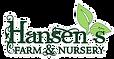 nursery logo White Border.png