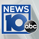 News10-ABC-400x400.png
