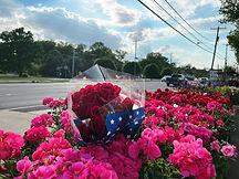 Flower Boquet.jpg