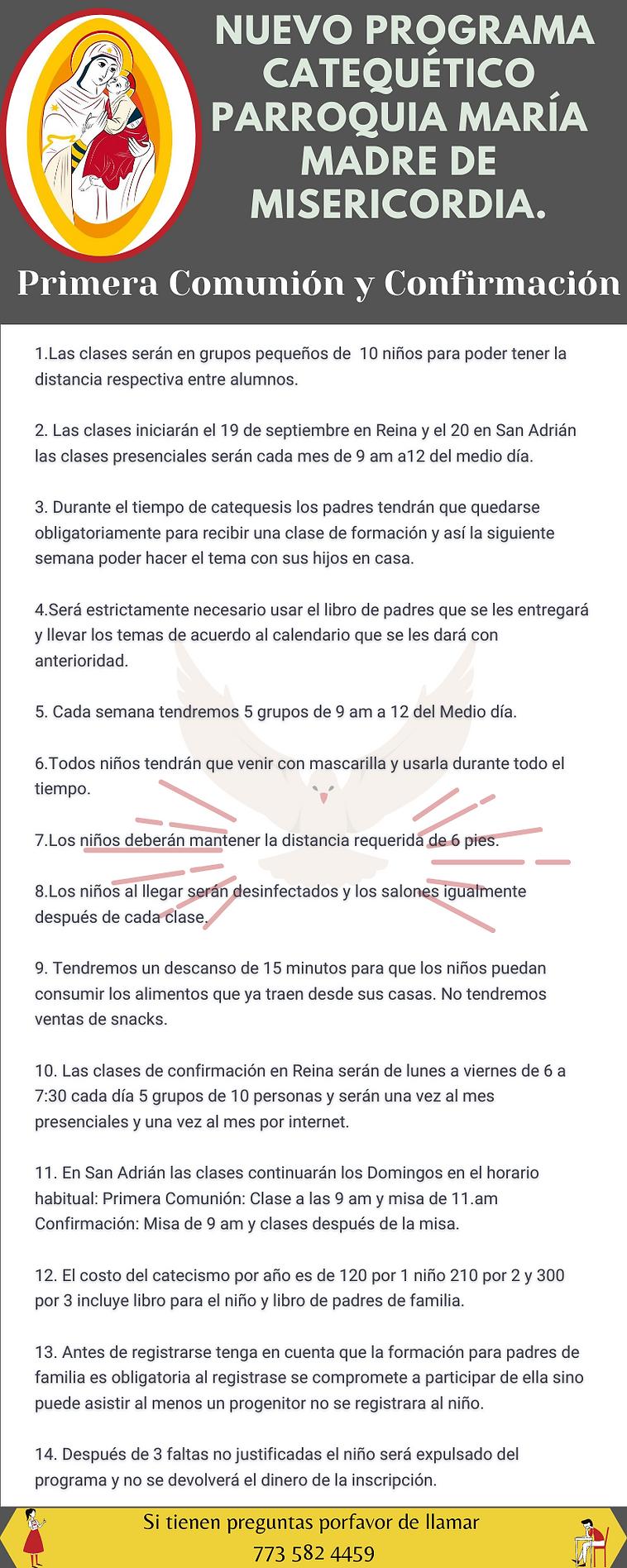 Nuevo_Programa_Catequético_Parroquia_Ma