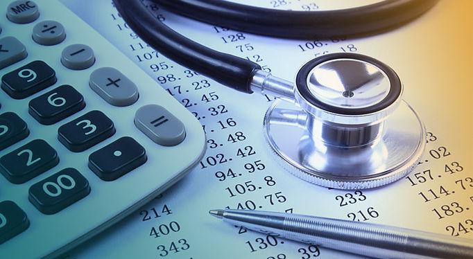 send to Mia hospital prices.jpg