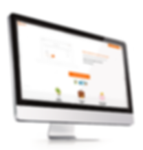 eCommerce Analytics Agency, Web/Digital Analytics Support, Conversion Optimization Services, Google/Adobe Analytics Consulting, Data-Driven eCommerce Marketing