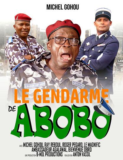 Abobo Affiche blanche finale.jpg