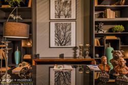 Mostra Casa & Cia - Formacco Cezariu