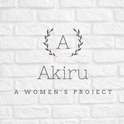 akiru logo.jpg