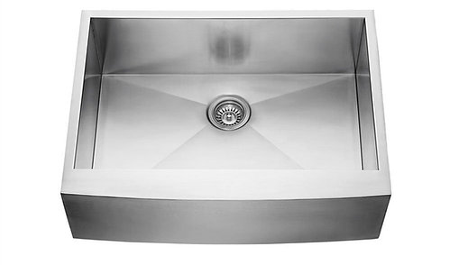 Butler, Belfast Sink Single Bowl LARGE Sink - 2320F