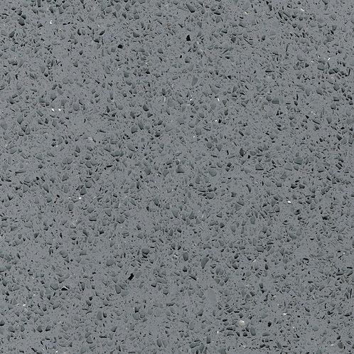Sparkling Quartz Grey