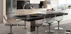 black beautyy (2)_edited_edited_edited
