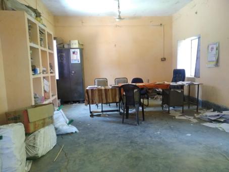#NEP: School Governance