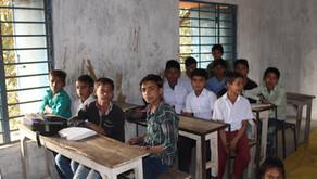 Re-opening Bihar's schools: When and how should it happen?