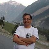 prabhat-kumar-170x170.jpg