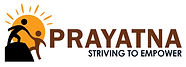 Prayatna-Final-Logo.jpg