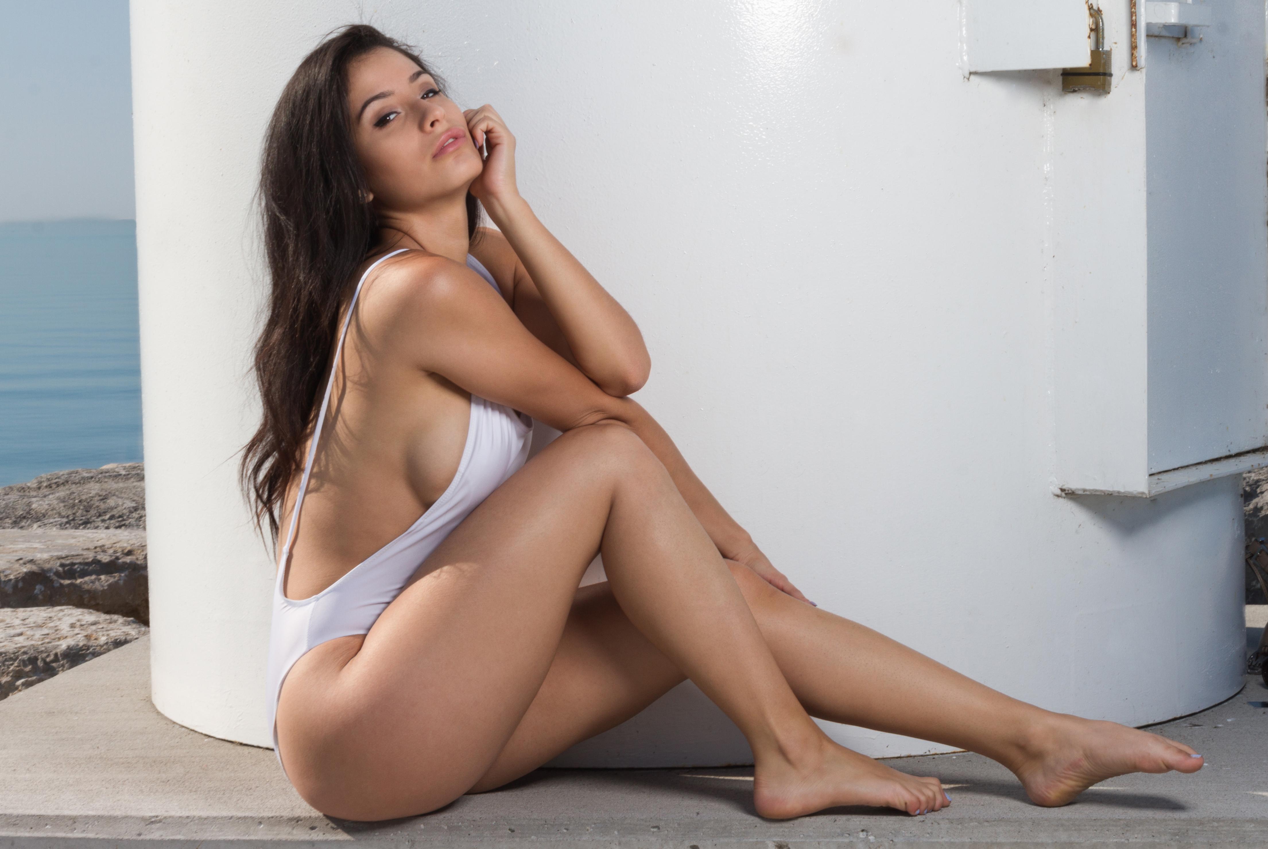 Karli Vanessa Sal