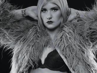 Femme Modern Magazine Published Work - Jamie Walters