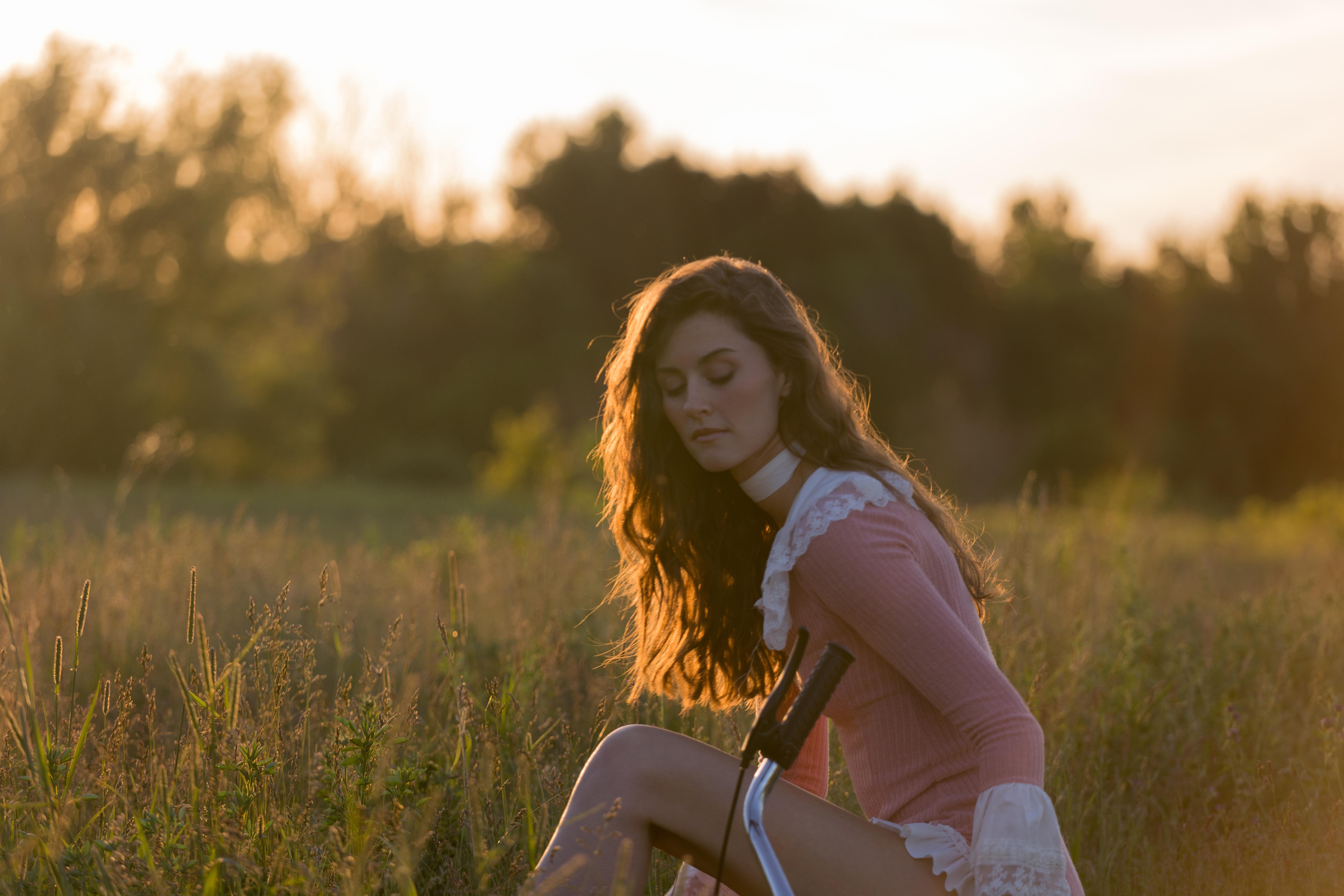 Xtina Jewell