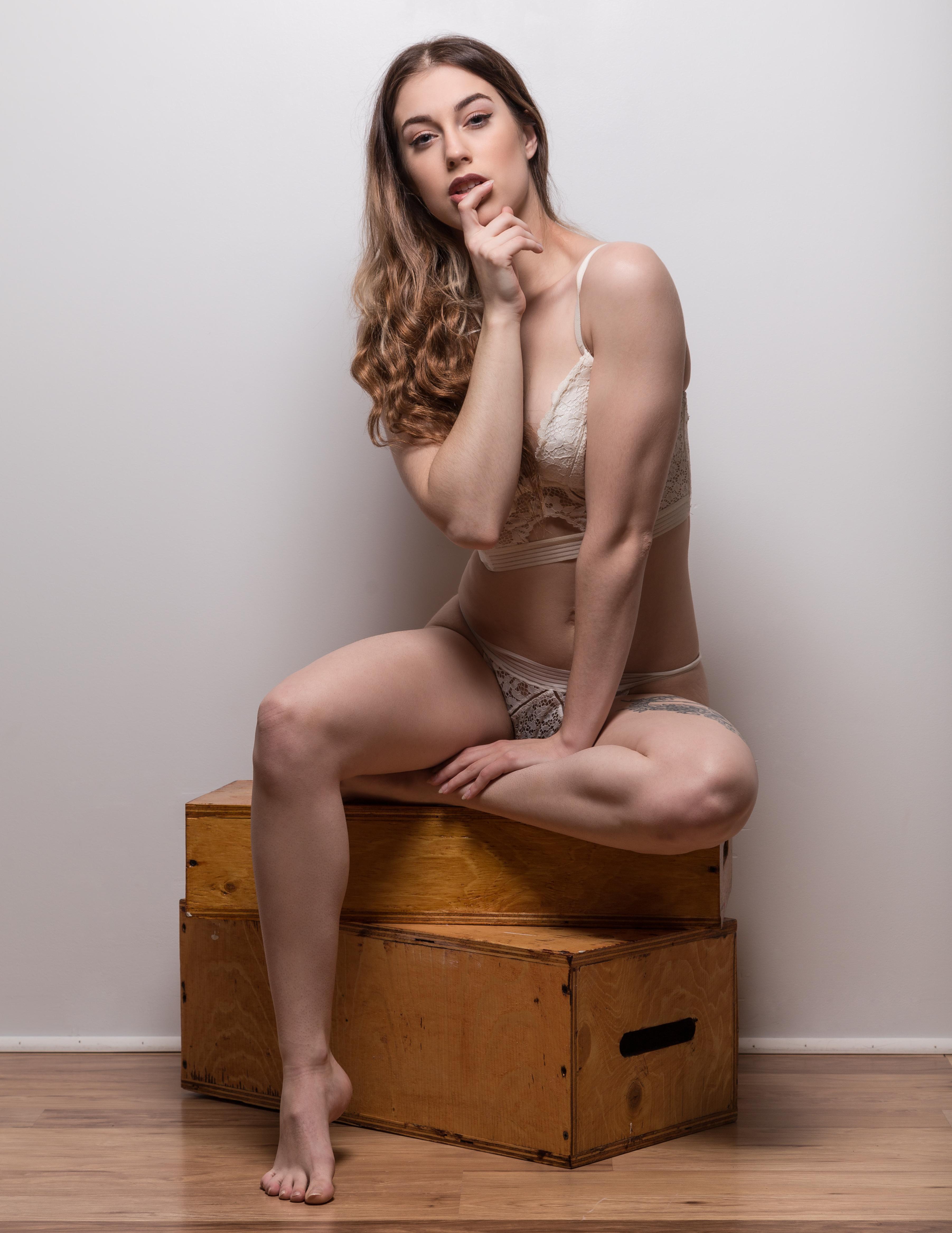 Rachel Adelle Enright