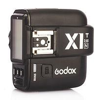 Godox-X1T-N
