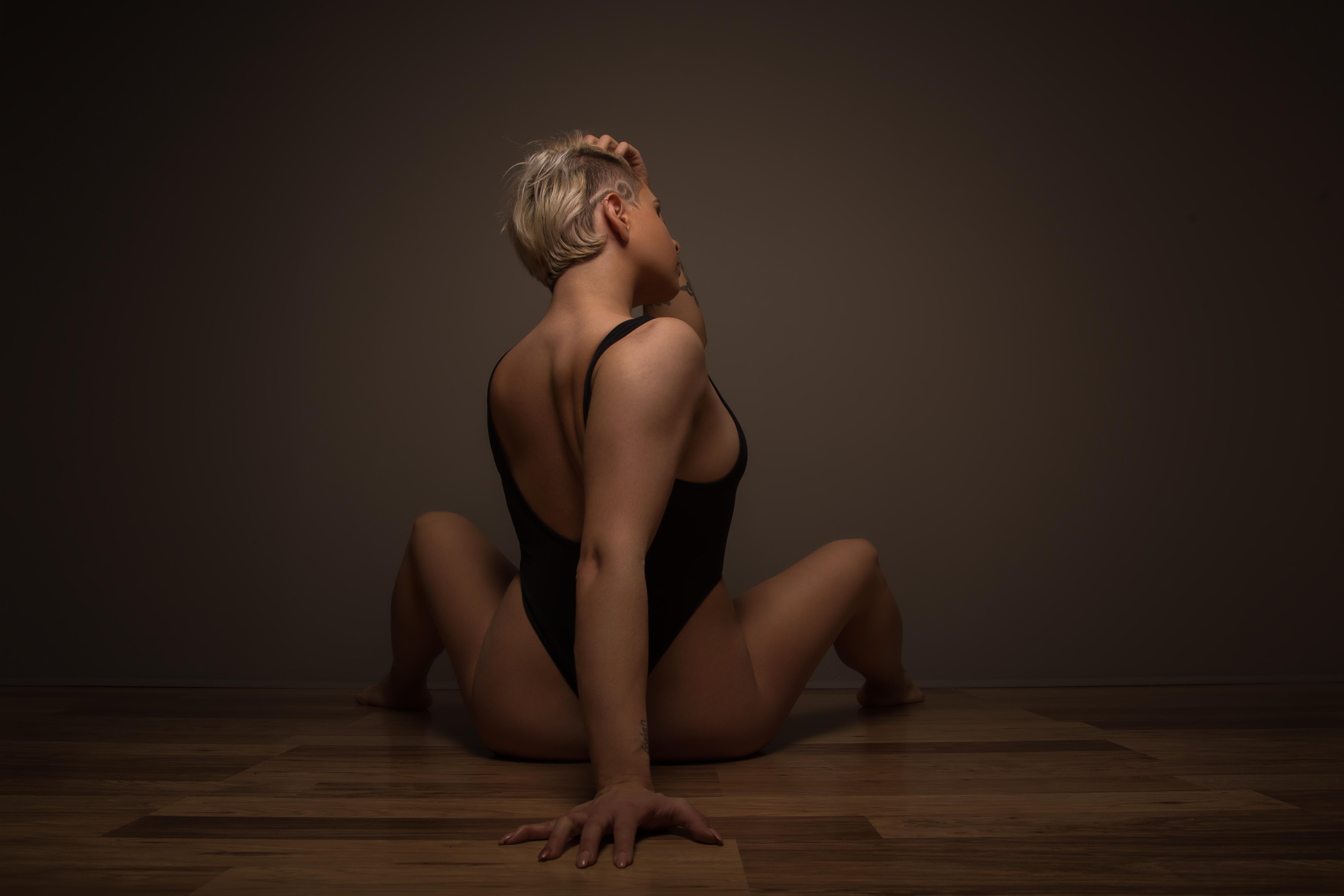Christina Pagani