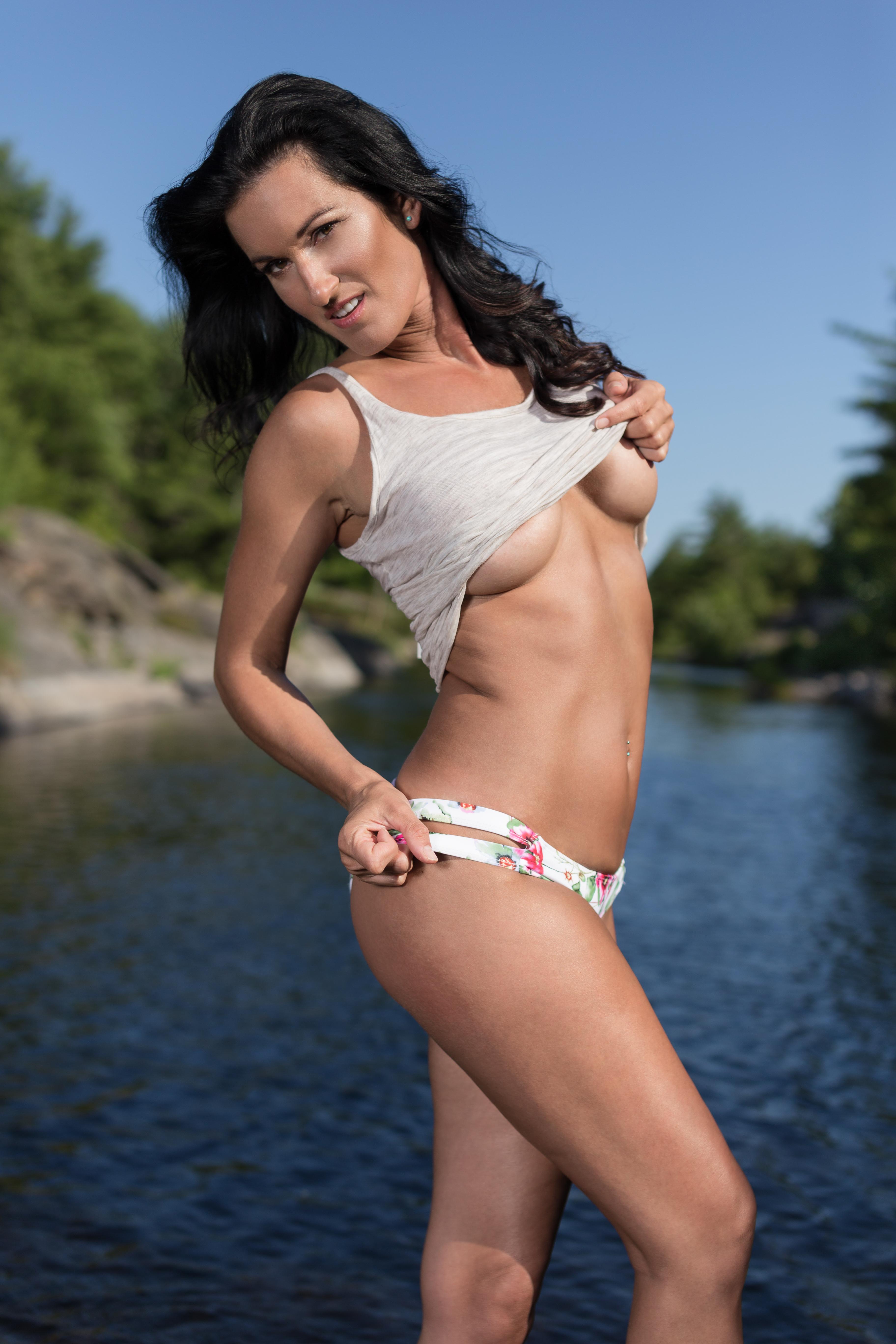 Krista Rushton