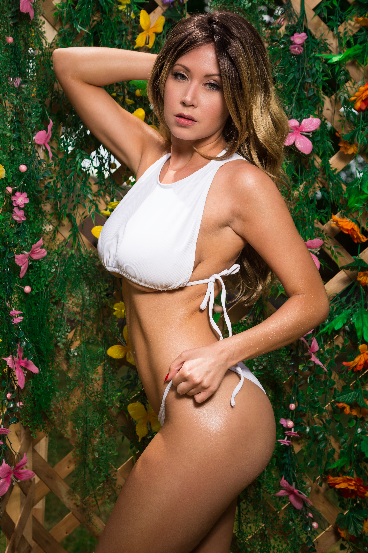 Jayden Leighession - Jayden Leigh