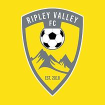 Ripley website.png
