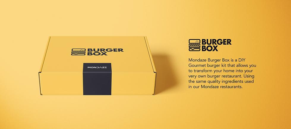 Burger Box (1).png