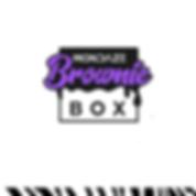 brownie box.png