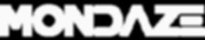 Revised Logo (website).png